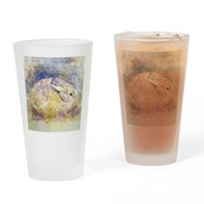 AprilCafePress2 Drinking Glass