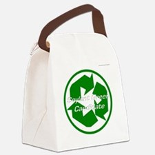 Soylent_Green_Candidate_lg.gif Canvas Lunch Bag