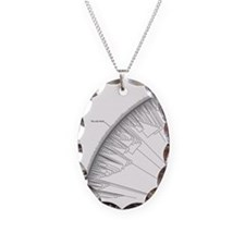 tshirtfront Necklace