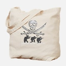 VBSS Tote Bag