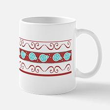 set3 Mug