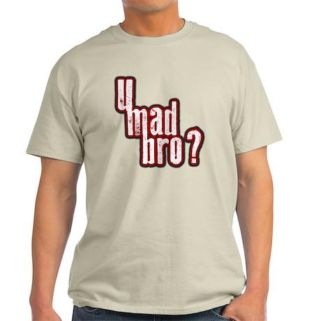 3 Light T-Shirt