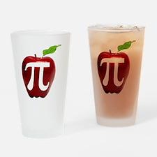 16 Drinking Glass
