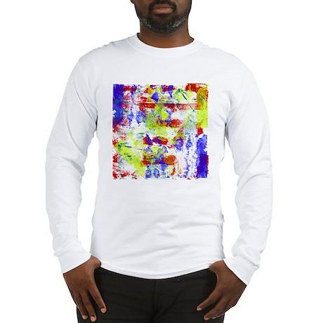 37 Long Sleeve T-Shirt