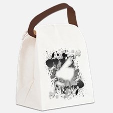 79 Canvas Lunch Bag