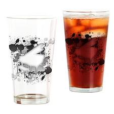 79 Drinking Glass