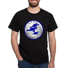 Spain Ala 11 T-Shirt