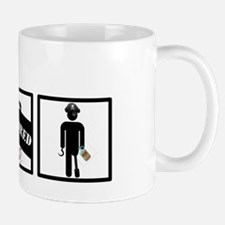 howtobecomeapiratedark Mug