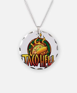 taco_hell Necklace