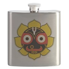 Jagannath Flask