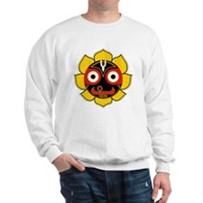 Jagannath Sweatshirt