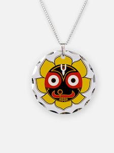 Jagannath Necklace
