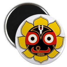 Jagannath Magnet