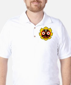 Jagannath T-Shirt