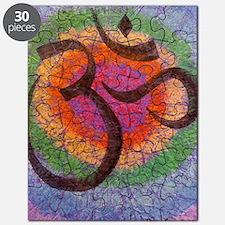 chakraomlrge Puzzle