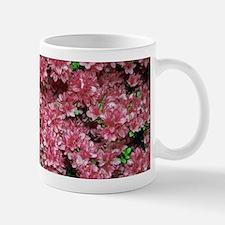 FLWR078scarf Mugs