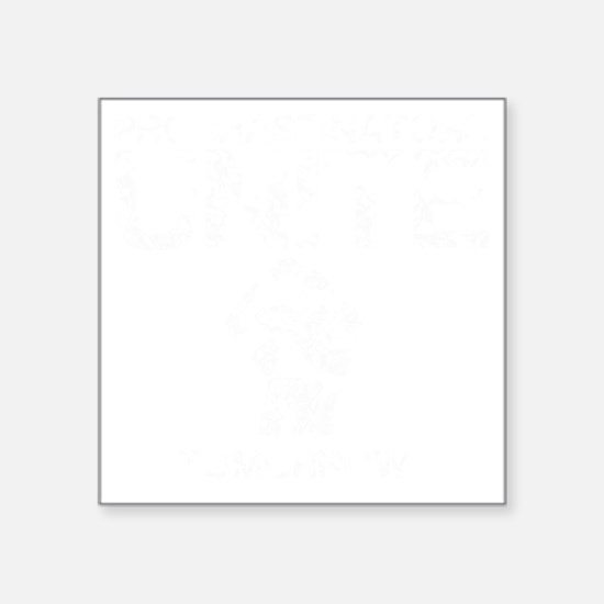 """198 Square Sticker 3"""" x 3"""""""