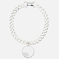 Irish Setter3Romney-dark Bracelet