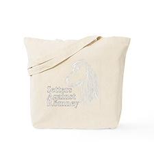 Irish Setter3Romney-dark Tote Bag