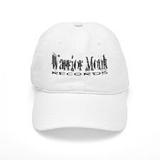 WMR clear logo Baseball Cap