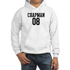 Chapman 08 Hoodie