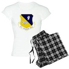 27th FW Pajamas