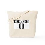 Bloomberg 08 Tote Bag