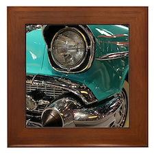 57 RM Framed Tile
