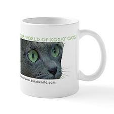 caffepres Mugs