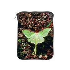 23873199 iPad Sleeve
