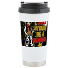 cowboy-STADIUM-BLANKET.gif Travel Mug