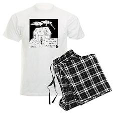 6168_building_cartoon Pajamas