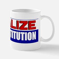 legalcafe4 Mug