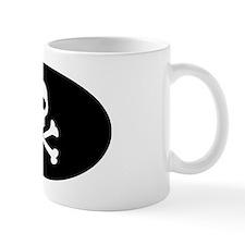skullbones Mug