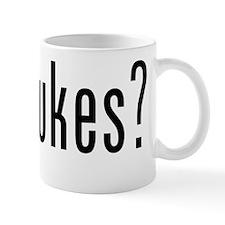 Got Nukes? Mug
