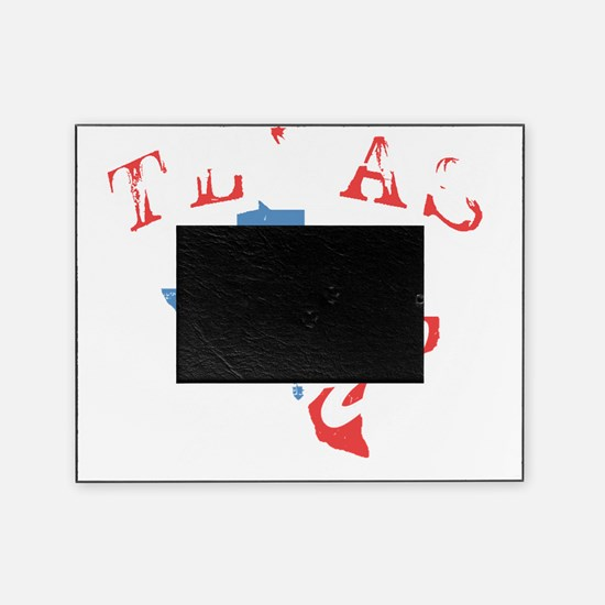 tshirt designs 0854 Picture Frame