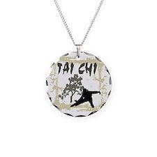 tai66light Necklace