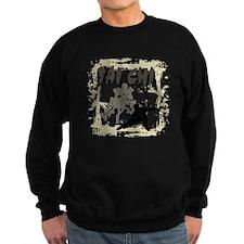 tai66light Sweatshirt