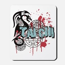 tai52light Mousepad
