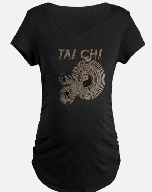 tai40light T-Shirt