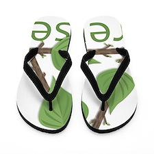 Reuse Flip Flops