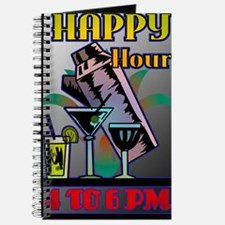 HAPPY-HOUR-11x17_print-MINI-POSTER-TEMP Journal