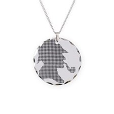 sherlock-holmes-Lore-M-fond- Necklace