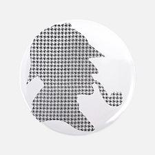 """sherlock-holmes-Lore-M-fond-noir-1 3.5"""" Button"""