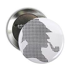 """sherlock-holmes-Lore-M-fond-noir-1 2.25"""" Button"""
