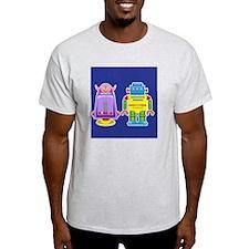 robotgroupBoys T-Shirt