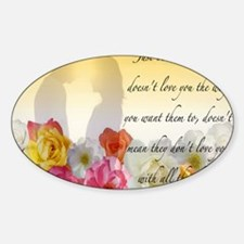 Loving Someone Redo2 4-24 11.5 9in  Decal