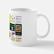 Collection_15 Mug