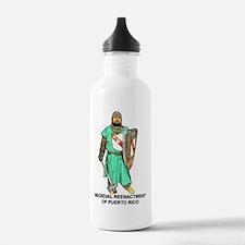 Carmelotc 2 Water Bottle