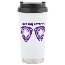 ilovemyrotaries Travel Mug